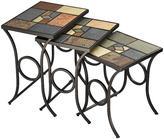 Kemp Nesting Tables