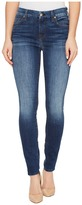 7 For All Mankind The Ankle Skinny in Heritage Feather Weight Women's Jeans