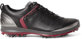 Ecco Biom G2 Gtx Leather And Gore-tex® Golf Shoes