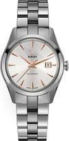 Rado R32091113 HyperChromestainless steel and ceramic watch