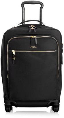 Tumi Voyageur Tres Leger International Carry-On Suitcase