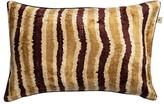 Rough Studios Achtung Baby Pillow