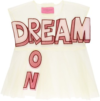 Viktor & Rolf Dream On top