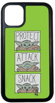 Disney The Child iPhone XR/11 Case Star Wars: The Mandalorian