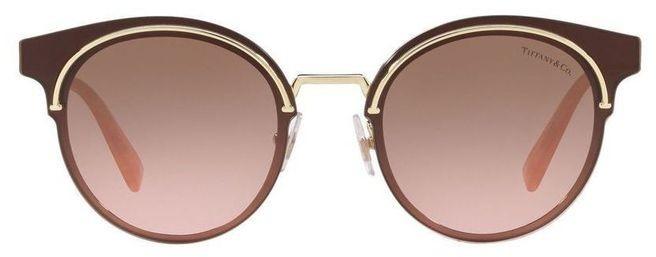Tiffany & Co. TF3061 437586 Sunglasses