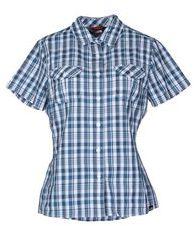 The North Face Short sleeve shirts