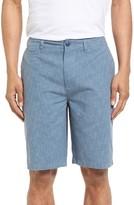 RVCA Men's Jackson Shorts