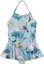 Molo Fishpond Noelle Swimsuit
