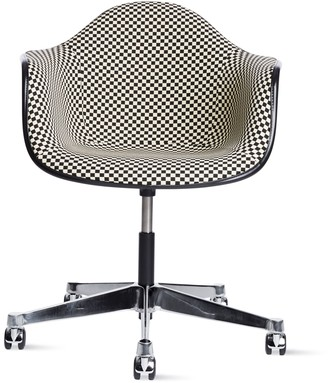 Design Within Reach Eames Upholstered Task Chair