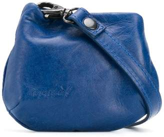Marsèll Minifanta small crossbody bag