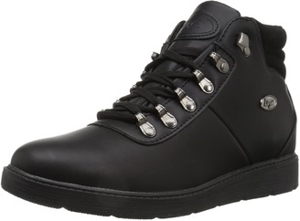 Lugz Women's Theta Fashion Boot