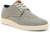 Ben Sherman Preston Sneaker