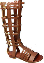 Women's Beston Tavy-13 Roman Sandal