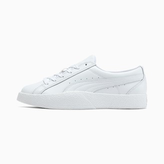 Puma Love Blank Women's Sneakers