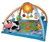 Vtech ; Lil' Critters Discover & Learn Gym;