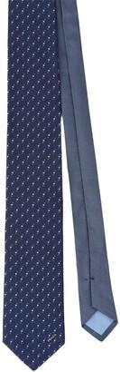 Prada Silk tie