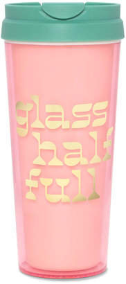 ban.do Hot Stuff Thermal Cup