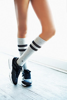 Stance Womens COYOTE SPORTY CREW