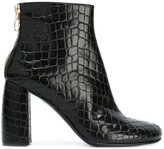 Stella McCartney Brocade boots