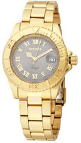 Invicta Women's 14366 Angel Quartz 3 Hand