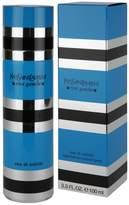 Saint Laurent Rive Gauche By For Women. Eau De Toilette Spray 3.3-Ounce