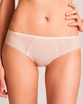 Simone Perele Muse Bikini