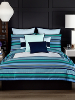 Vince Camuto Goa Comforter Set