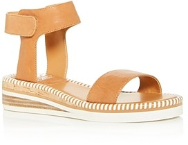 Vince Camuto Women's Moirina Wedge Sandals
