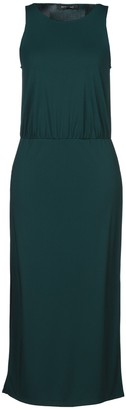 Marciano 3/4 length dresses