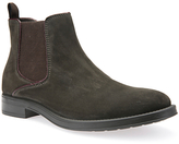 Geox Blade Chelsea Boots, Mud