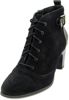 Giani Bernini Candence Women US 11 Ankle Boot