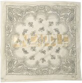 Golden Goose Deluxe Brand Square scarves - Item 46476166