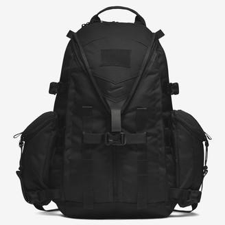 Nike Backpack SFS Responder
