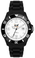 Ice Watch Ice-Watch Sili Small Women's watch Silicone strap