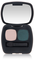 bareMinerals READY Eyeshadow 2.0 - Hollywood Ending