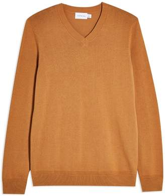 Topman Sweaters