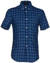 Band Of Outsiders Shirts - Item 38535872