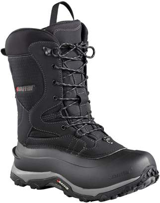 Baffin Summit Speed-Lace Winter Boots