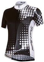 Pearl Izumi Women's Elite LTD Cycling Jersey 32787