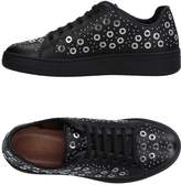Alaia Low-tops & sneakers - Item 11232072