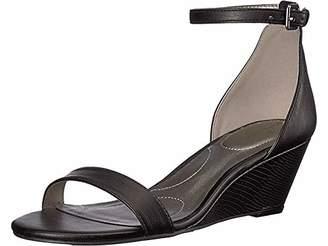 Bandolino Women's OMIRA Wedge Sandal