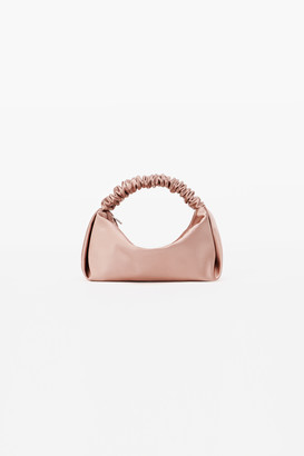 Alexander Wang Scrunchie Mini Bag