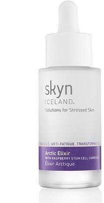 Skyn Iceland Arctic Elixir Serum 25Ml