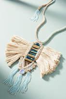 Deepa Gurnani Steffie Pendant Necklace