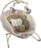 Fisher-Price My Little Snugamonkey Bouncer Deluxe