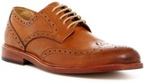 Gordon Rush Baines Wingtip