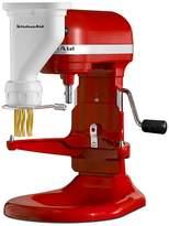 KitchenAid Stand Mixer Pasta Press Attachment #KPEXTA