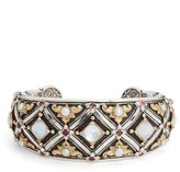 Konstantino Women's Nemesis Cuff Bracelet