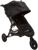 Baby Jogger City Mini GT Single