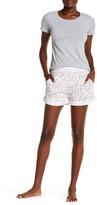 Honeydew Intimates Undrest Sleep Shorts (Plus Size Available)